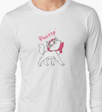Pretty Marie T-Shirt