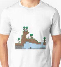 Game Tee T-Shirt