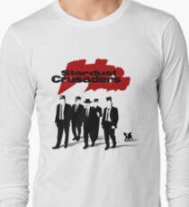 Jojo Reservoir Dogs Long Sleeve T-Shirt