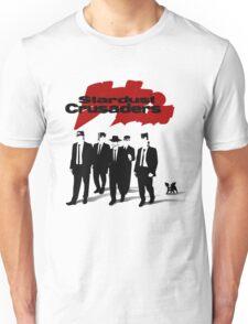Jojo Reservoir Dogs Unisex T-Shirt