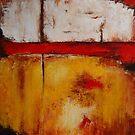 Abstract 2013_3 by Jos van de venne