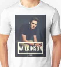 Sammy Unisex T-Shirt