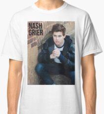 Nash Classic T-Shirt