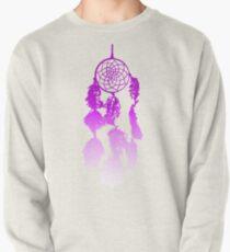 Dreamcatcher Pullover