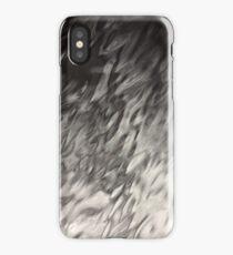 Water Mirror Phone Case iPhone Case