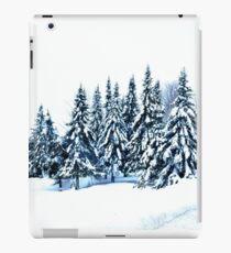 Peace on Earth ! iPad Case/Skin