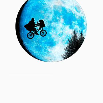 ET by raphaelburton