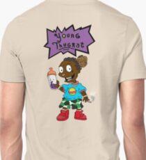 Young Thug - Thugrats  T-Shirt
