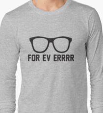 For Ev Errrr - Sandlot Fans! T-Shirt