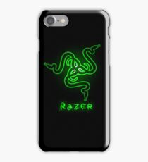 Razer iPhone Case/Skin