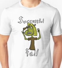 Successful Fail T-Shirt