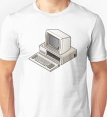 IBM PC 5150 T-Shirt
