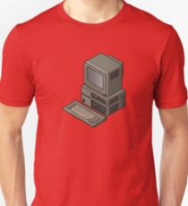 IBM PC JX 5511 T-Shirt
