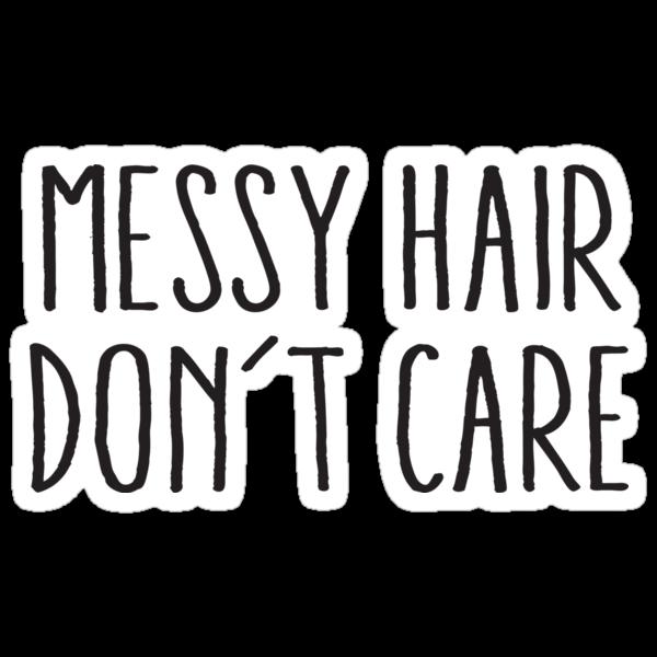 Hair Dont Care moreover Sailor Tattoos also Leo Tattoos as well  on ocean bathroom ideas html
