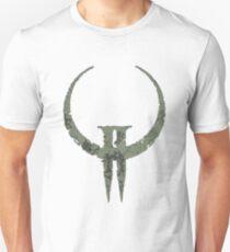 Quake II T-Shirt