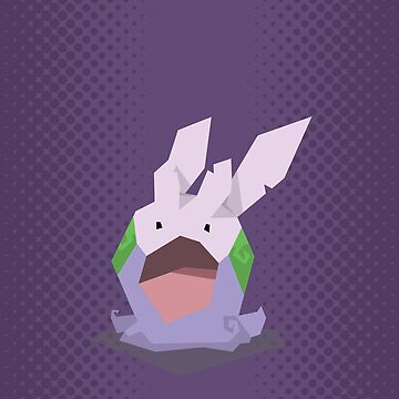 Goomy by Avertis