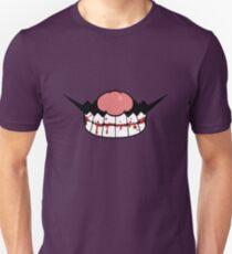 Smash Bros Wario Unisex T-Shirt