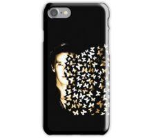 Sherlock Bbc Iphone Cases Amp Skins For 7 7 Plus Se 6s 6s
