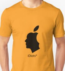 deGeneration Apple T-Shirt