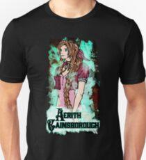 Aerith Unisex T-Shirt