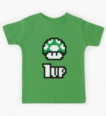 1up Kids Tee