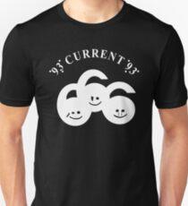 current 93 T-Shirt