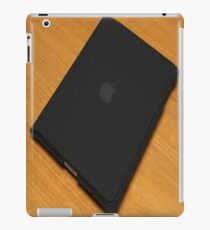 iPad Cases | For SALE! iPad Case/Skin