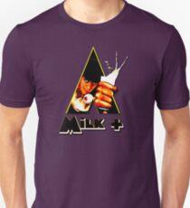 Milk+ T-Shirt