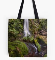 Whataroa No 5 Tote Bag