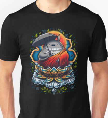Enlightened Neighbor T-Shirt