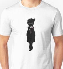 Mod Boy T-Shirt