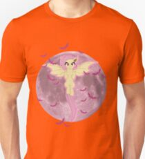 My little Pony - Flutterbat Unisex T-Shirt