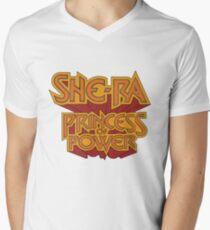 She-Ra Princess of Power - Logo - Color T-Shirt