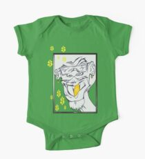 say cheeze! Kids Clothes