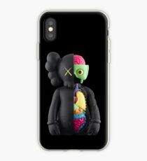 Kaws 2 iPhone Case