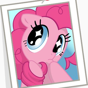 Pinkie Photo 3 by Stainless33