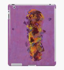 Fire on Ice 2 iPad Case/Skin