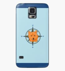 Kutta Drawing Cases & Skins for Samsung Galaxy for S9, S9+, S8, S8+