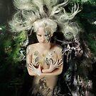 Viper by KERES Jasminka