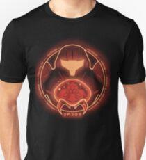 SR388 Unisex T-Shirt