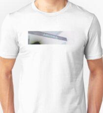 AMERIKA Unisex T-Shirt