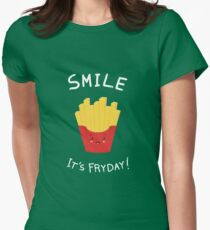The best day! T-Shirt