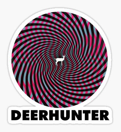 Deerhunter microcastle download blogspot skin