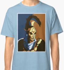 Ordinator Classic T-Shirt