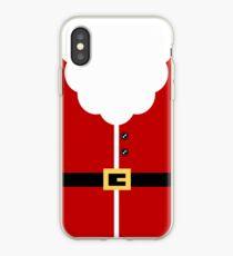 Vinilo o funda para iPhone Christmas