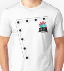 SCHISM Lab Coat Tee Unisex T-Shirt