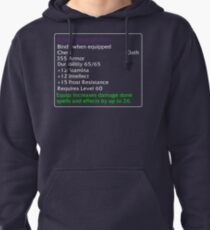 Epic Sweatshirt T-Shirt