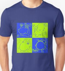 That's MR. Saturn to you... T-Shirt