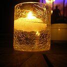 Romantic light by sstarlightss