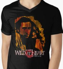 David Lynch's Wild At Heart T-Shirt
